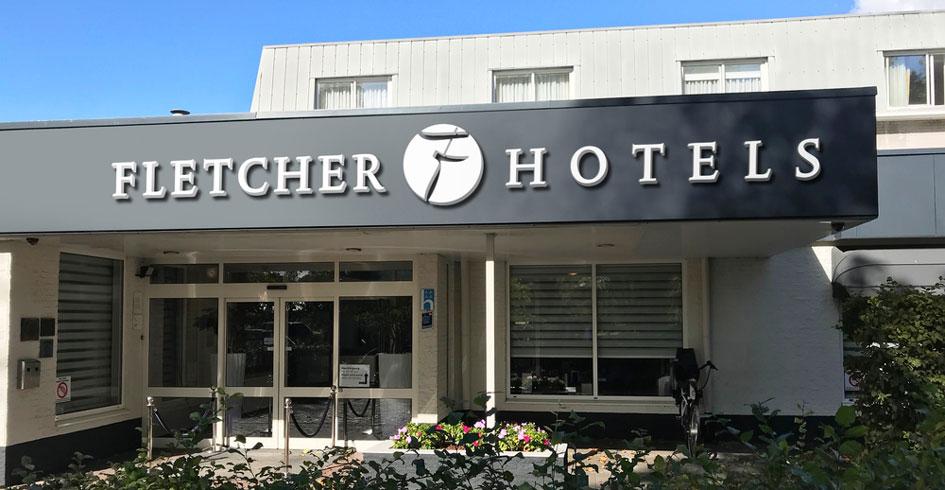 Efteling Arrangement Details Fletcher Hotels